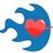Healthcampsd_logo_avatar_norma
