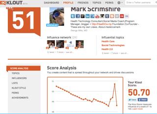 Mark_scrimshire_klout_influenc