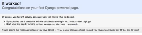 Welcome_to_django