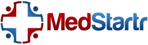 Medstartr-thanks