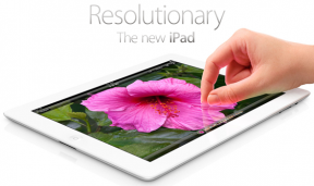 New-ipad-logo