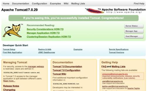 Apache_tomcat_7