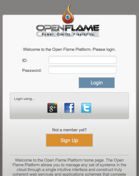 Firejack_technology_-_openflam