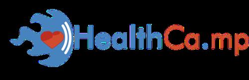 Healthcamp_stencilsmall